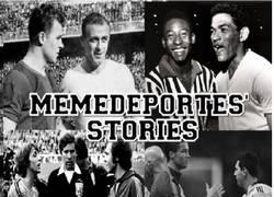 Enlace a Memedeportes' stories: Castolo