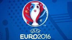 Enlace a Francia ya está lista para la EURO