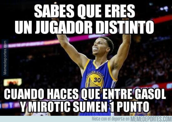 787287 - Simplemente Stephen Curry