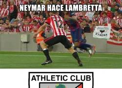 Enlace a Athletic logic