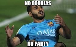 Enlace a El Barça necesita urgentemente su entrada
