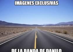 Enlace a Los madridistas echan de menos a Carvajal...
