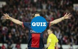 Enlace a ¿Cuánto sabes de las mejores declaraciones del Dios Zlatan Ibrahimovic?