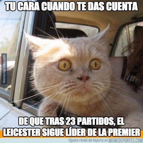 791512 - Mientras tanto, el Leicester sigue ahí arriba