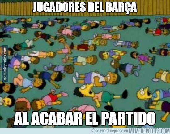 793368 - Final del Barça-Atleti