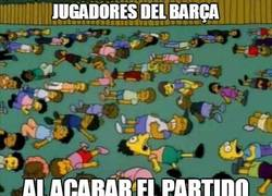 Enlace a Final del Barça-Atleti