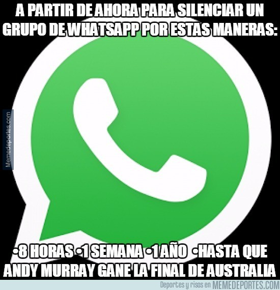 793920 - Nueva opción en Whatsapp