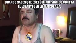 Enlace a Es un día triste para el Madrid