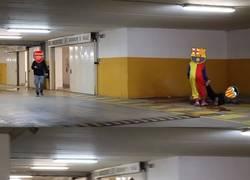 Enlace a El Barcelona ahora va por el Arsenal