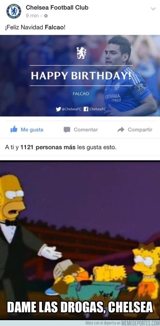 800335 - Fail del Chelsea en twitter