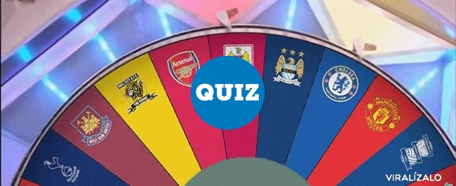 801023 - ¿Qué equipo de la Barclays Premier League es tu equipo ideal?