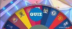 Enlace a ¿Qué equipo de la Barclays Premier League es tu equipo ideal?