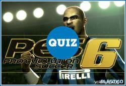 Enlace a REMEMBER TOTAL: Castolo, Miranda, etc ¿Cuánto sabes del PES 2006?