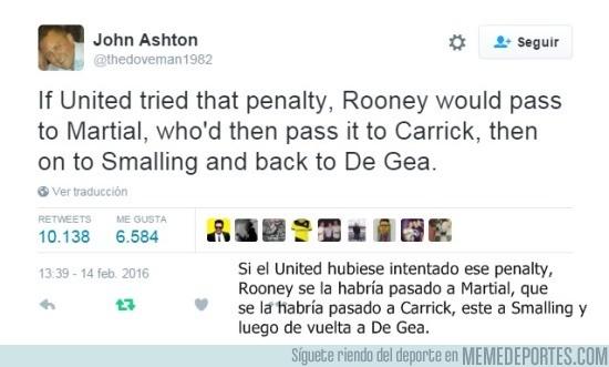 803726 - Tenemos candidato al tweet del año sobre el penalty de Messi