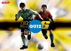 Enlace a QUIZ PARA FANS DEL PES: ¿Qué jugador del PES eres?