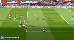 Enlace a GIF: ¡Otro gol del juvenil Rashford! ¡Vaya semanita lleva!