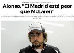 Enlace a Dura declaración de Alonso