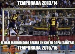 Enlace a Según esto, los planetas se han alineado y el Madrid alberga esperanzas en Champions