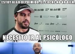 Enlace a El problema de Fernando