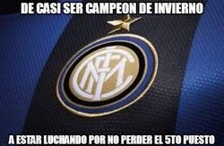 Enlace a El bajón tremendo del Inter