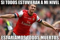 Enlace a Si todos estuviésemos como Ramsey...