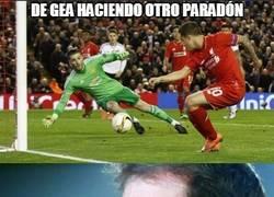 Enlace a Casillas será suplente en la Euro