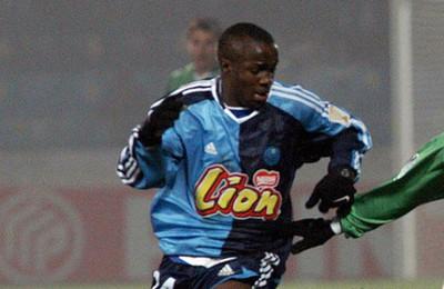 819057 - Fliparás con los grandes jugadores que han pasado por las categorías inferiores de Le Havre