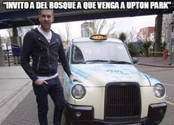 Enlace a Otro porterazo que se quedará sin Eurocopa...