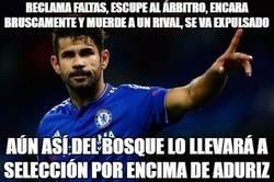 Enlace a Vaya partidito de Diego Costa...