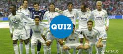 Enlace a ENCUESTA: ¿Qué fichajes traerías al Real Madrid?