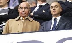 Enlace a Los 10 propietarios de clubes más ricos en el mundo
