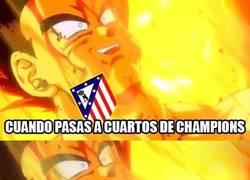 Enlace a El dilema del Atlético