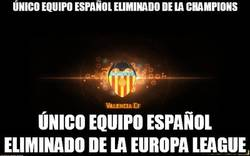 Enlace a Doblete del Valencia