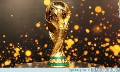 825461 - Momentos decisivos en las finales de las 10 últimas Copas Mundiales