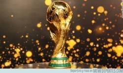 Enlace a Momentos decisivos en las finales de las 10 últimas Copas Mundiales