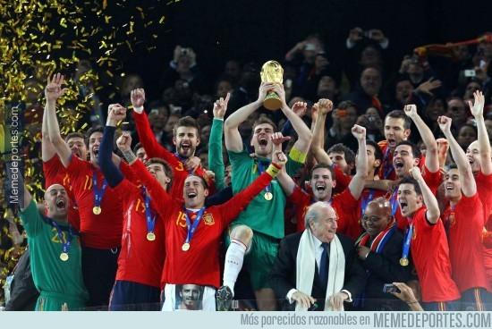 827558 - Goles de los países Campeones del mundo narrados por personas del mismo país