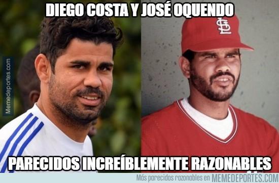 828731 - Diego Costa y José Oquendo