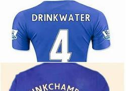 Enlace a Esto sucedería con Danny si el Leicester gana la Premier