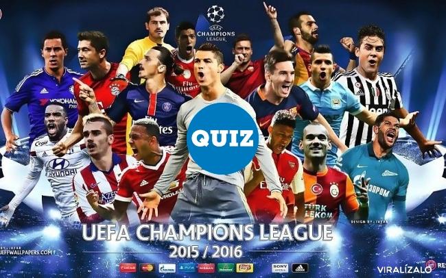 831666 - QUIZ: ¿Eres capaz de reconocer los apodos o motes que llevan algunos futbolistas famosos?