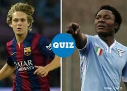 Enlace a QUIZ: ¡Adivina! ¿Qué futbolista es mayor?