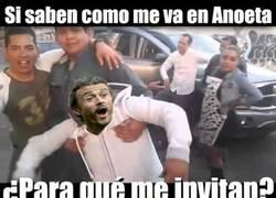 Enlace a ¡Luis Enrique no entiende nada!