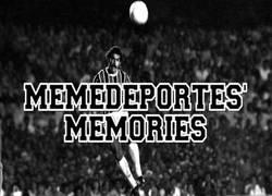 Enlace a Memedeportes' Memories: La verdad detrás del despeje de Mwepu Ilunga ante Rivelino