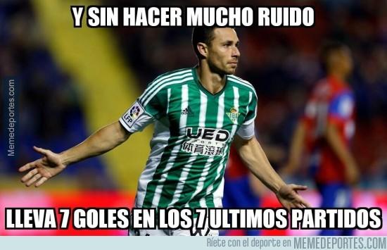 835945 - Ruben Castros, una máquina de hacer goles a sus 34 años