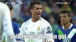 Enlace a GIF: Un solo gol, Atlético, eso te piden los merengues