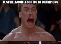 Enlace a Las dos caras del Sevilla