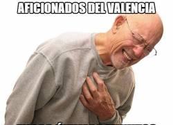 Enlace a Menudo partido el Barça-Valencia...