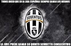 Enlace a La Serie A ya aburre