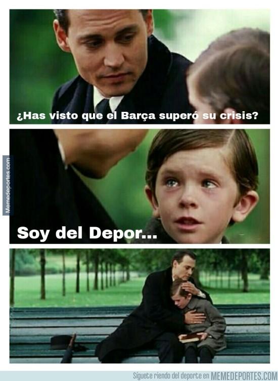 843509 - El Barça supera su crisis