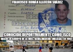 Enlace a ¡Feliz cumpleaños Francisco Alarcón!