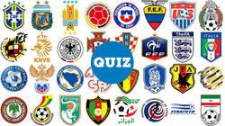Enlace a QUIZ: ¿Crees conocer todos los apodos de las selecciones?